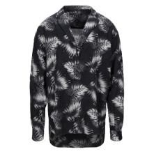 Dolce & Gabbana - 264€