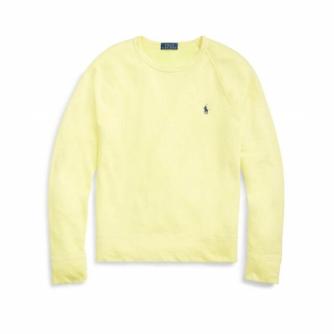 Ralph Lauren - 119€