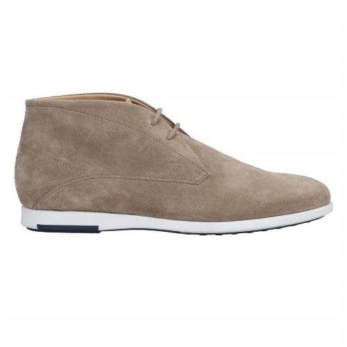 Tods - 145€