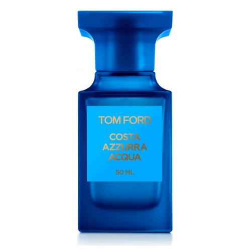 Tom Ford ThessMen