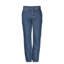 Tommy Jeans - 79€