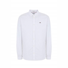 Tommy Jeans - 51€