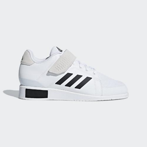 Adidas1 ThessMen