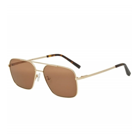 Moscot - 319€