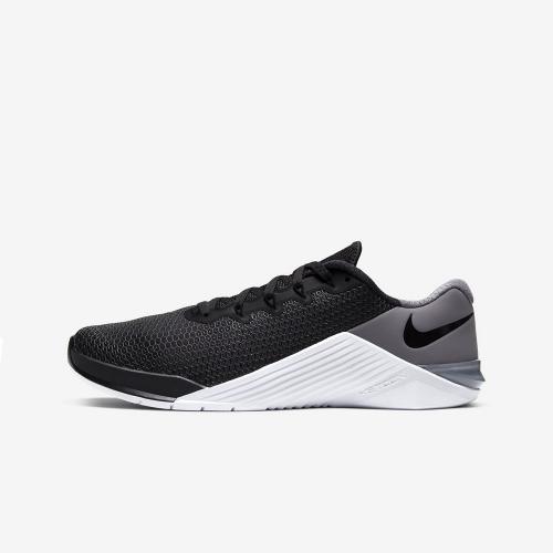 Nike1 ThessMen