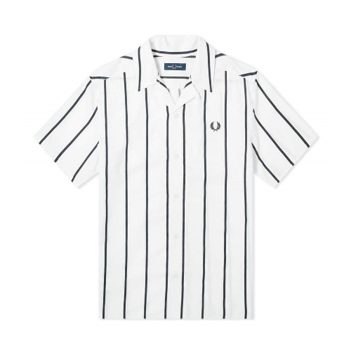 Fred Perry - 89€