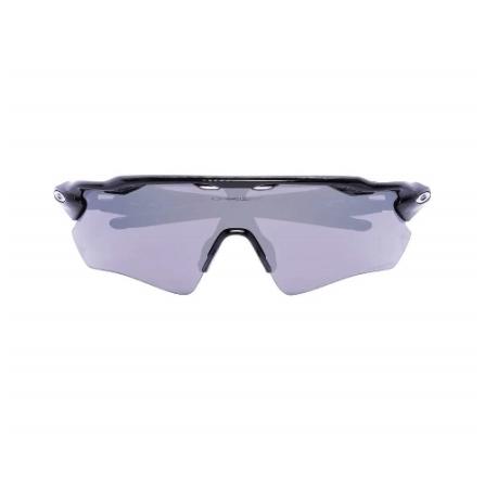 Oakley - 205€